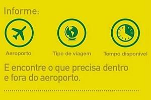 App-Aeroperto
