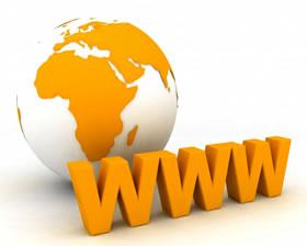 Resultado de imagem para dominio internet
