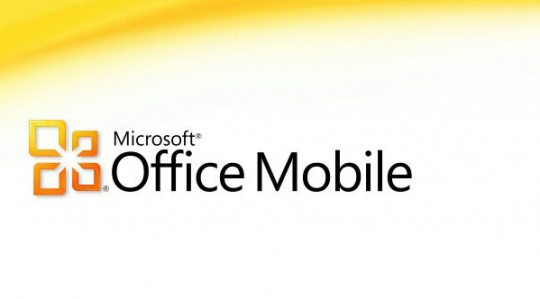 office_mobile