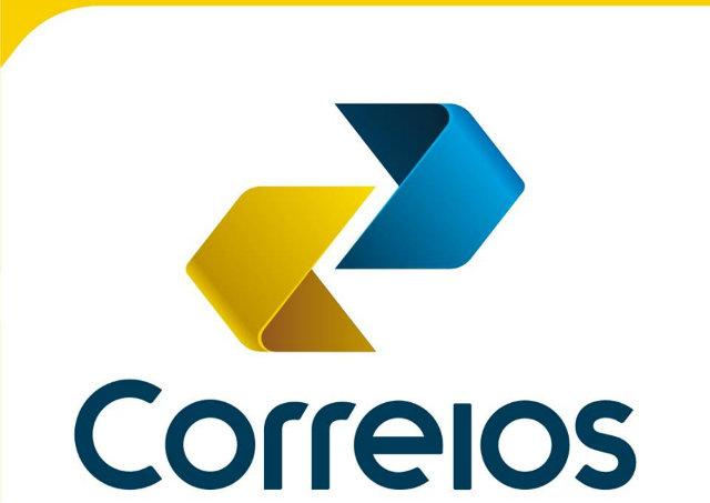 correios_novo