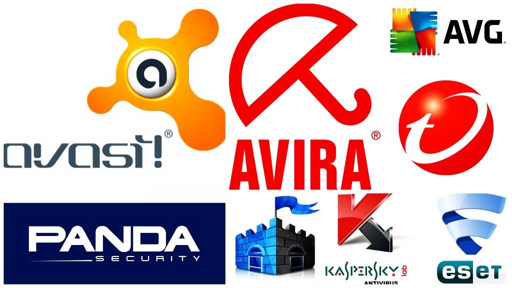 Best-Free-Antivirus-2014-1024x576